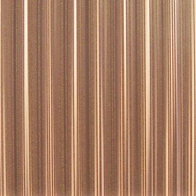copper on copper pinstripes