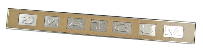 selective adhesive on metal sillplate