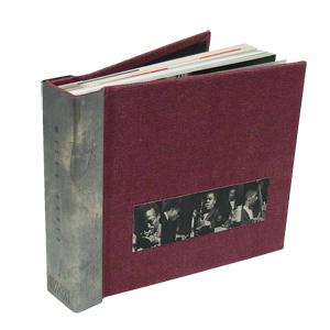 Miles Davis CD Collection
