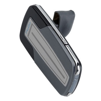 MoGo Bluetooth Headset