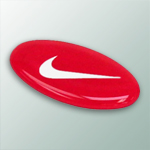 Nike-PolyLens