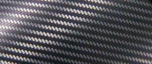 Carbon Fiber | PAT-2366-AA