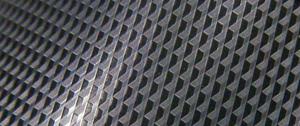 Carbon Fiber | PAT-2839-A