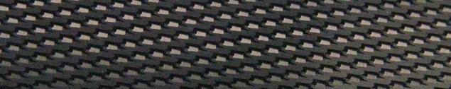 Carbon Fiber | PAT-3878-A