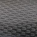 wire mesh pattern | PAT-4264-A