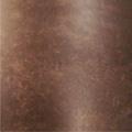 Brown Patinaed Aluminum | PAT-4278-A