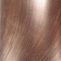 organic patina | PAT-4296-A