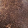 Copper Patina | PAT-4297-A