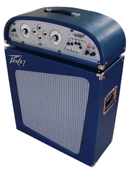 Peavey Wiggy Amp