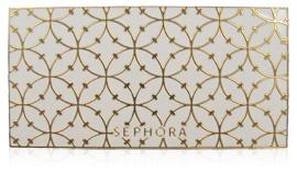 white Sephora compact insert