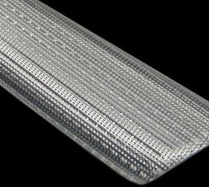 coined aluminum