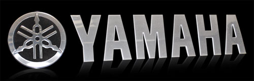 Yamaha singular ID