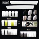 mood-board-t6.jpg