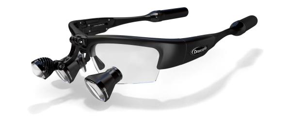 Orascoptic Goggle resized 600