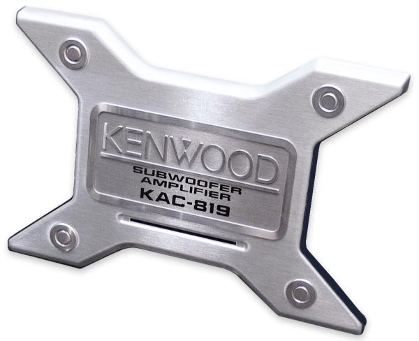 Kenwood Amp Np 2 resized 600