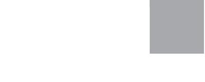 NBHX_TRIM_GROUP_logo_2017_white.png