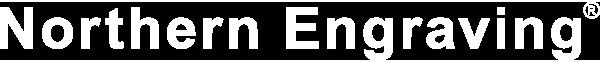 Northern-Engraving-Logo-white-2017.png