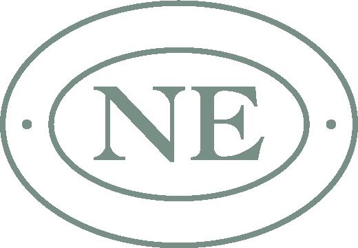 NE-Logo-Green.png