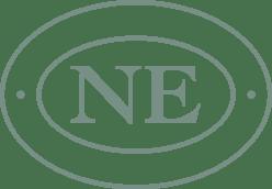 Northern Engraving Jobs