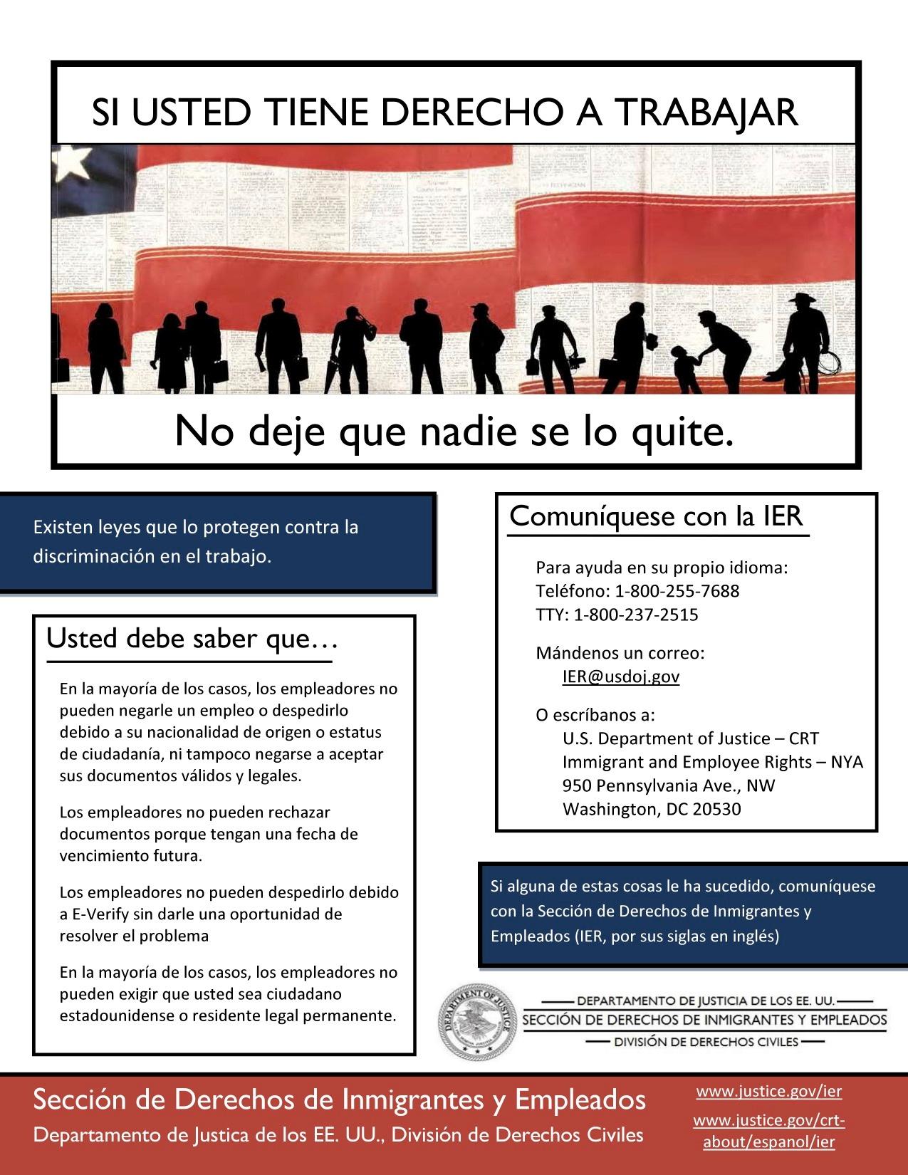 ICR Posting_Spanish