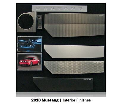 2010-Mustang-4-interiors