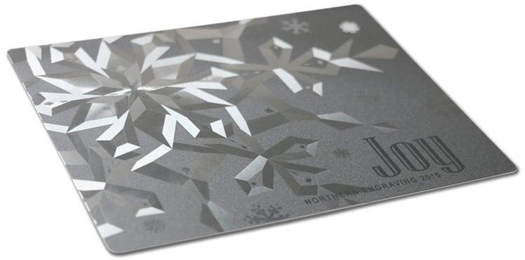 2015_Holiday_Card-2.jpg