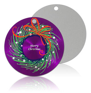 2016-Holiday-Ornament-03-1.jpg