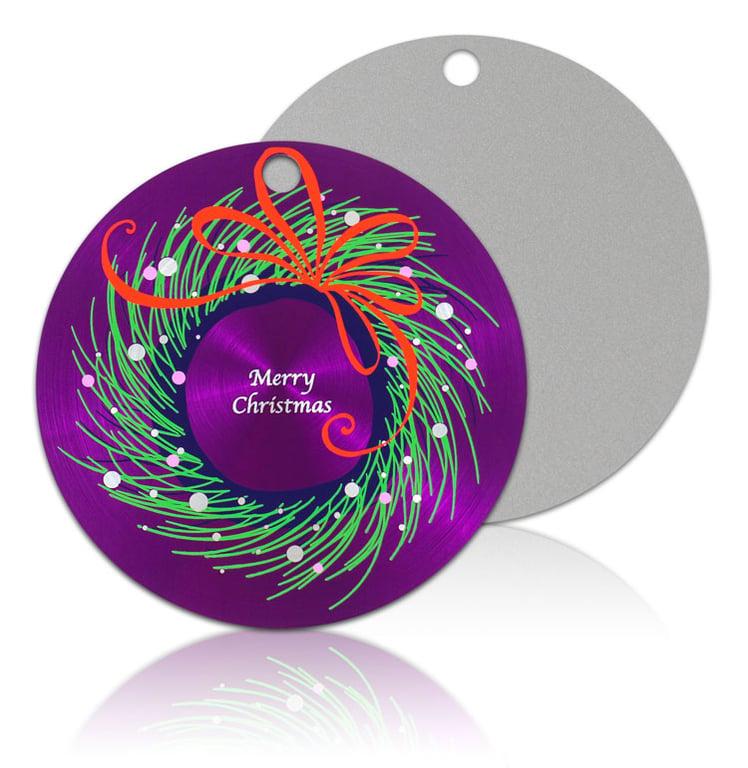 2016-Holiday-Ornament-03.jpg