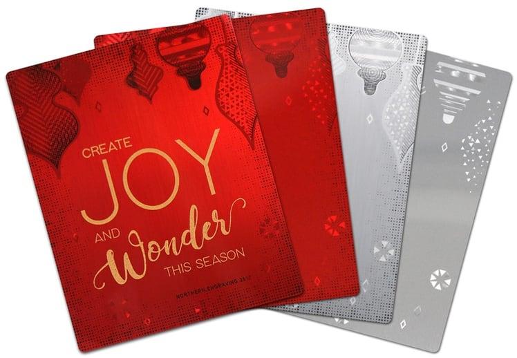 2017-Holiday-Card-Steps-Fan-3.jpg