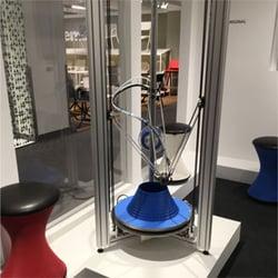 3D-printer2--Neocon-16.jpg