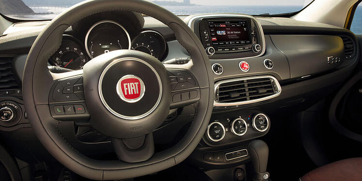 Fiat_500c_horn_cover_interior.jpg