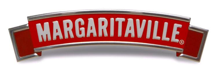 Margaritaville-01.jpg