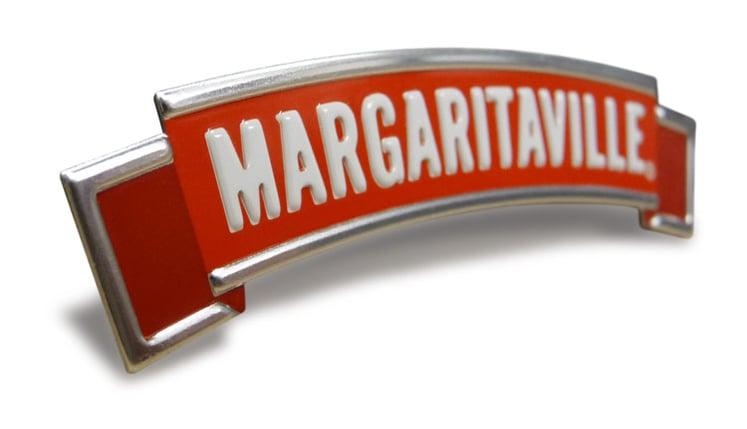 Margaritaville-02.jpg