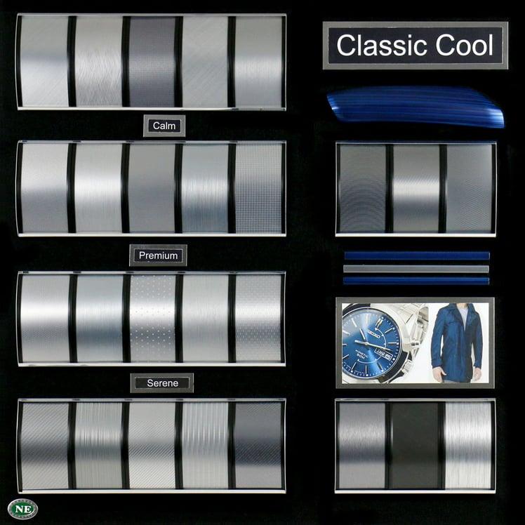 MoodBoard-ClassicCool-01-1.jpg