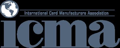 International Card Manufacturers Association - Metal Credit Cards