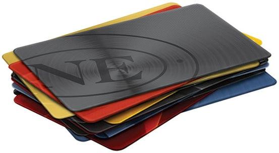 Stack-of-NE-Cards.jpg