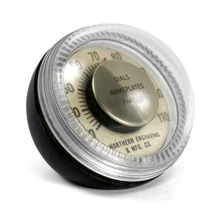 NE-Thermometer-02-White.jpg
