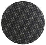 PAT-4328-B carbon fiber finish on aluminum