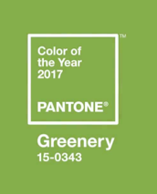 Pantone 15-0343 Greenery 2017 Color of the Year.png