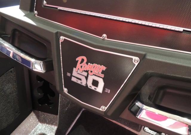 Ranger Boats 50th-8.jpg
