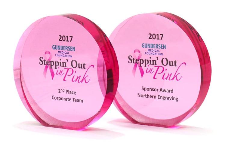 SOIP-2017-award08.jpg