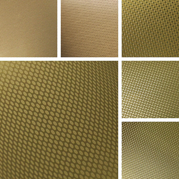 Surface-Collections-750-All-That-Glitters.jpg