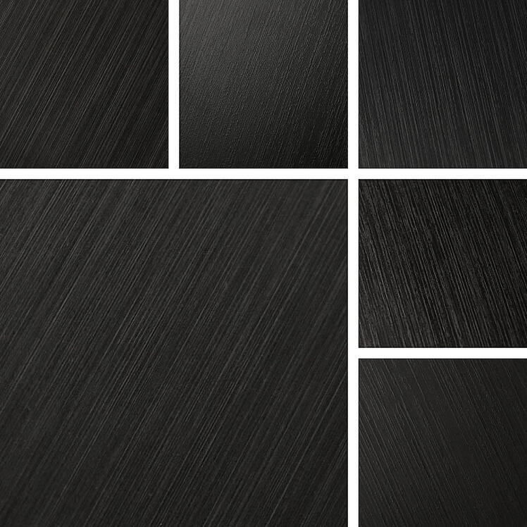 Surface-Collections-750-Black-Brush.jpg