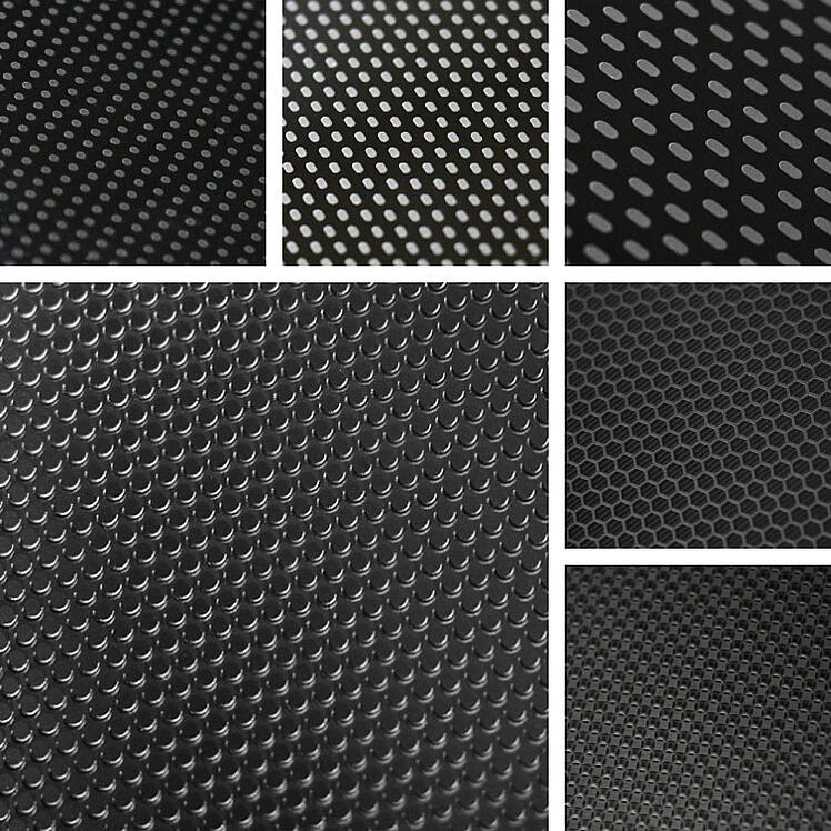 Surface-Collections-750-Black-Texture.jpg