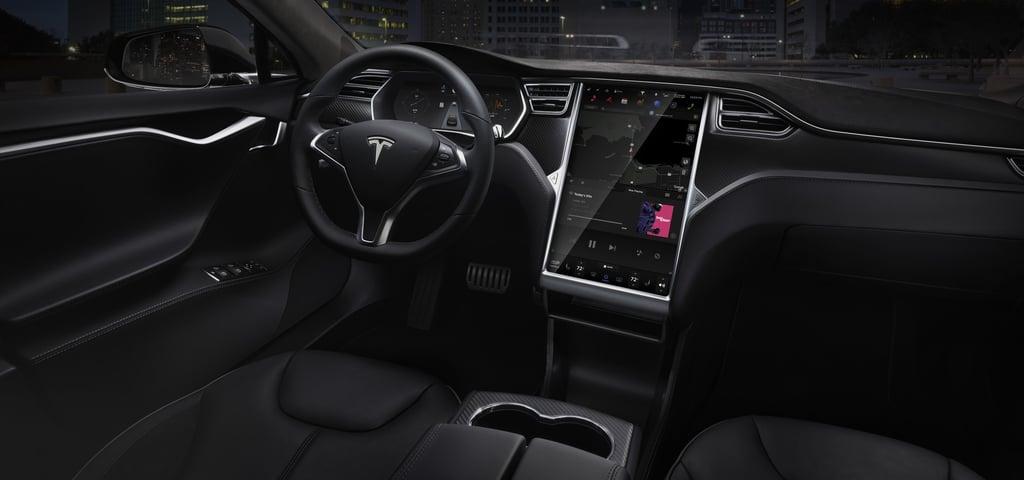 Tesla Model S Interior.jpg