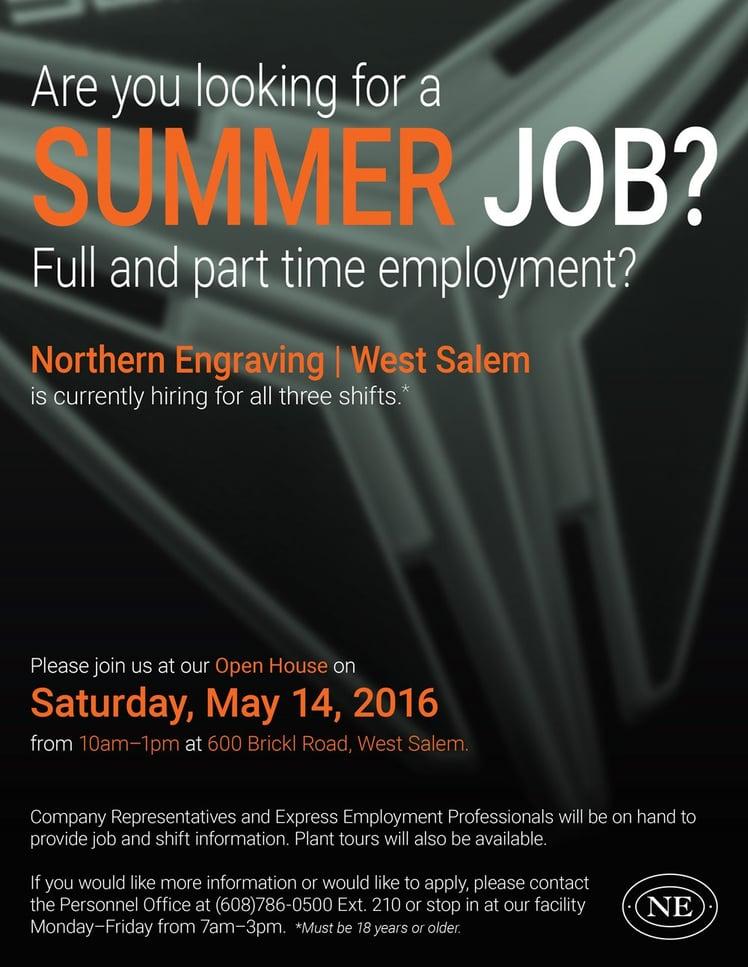 WS_Job_Fair_May_14_2016.jpg