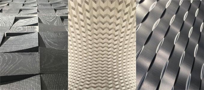 dimensional-patterns1-Neocon-16.jpg
