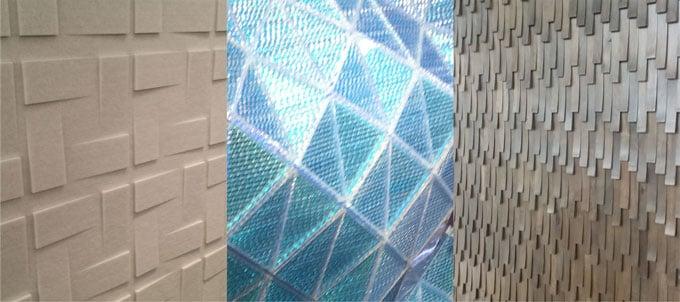 dimensional-patterns2-Neocon-16.jpg