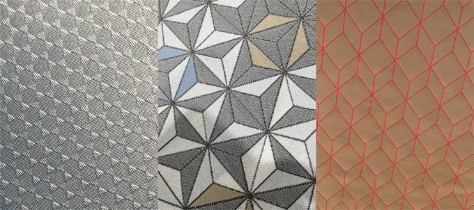 geometric-patterns--Neocon-16.jpg