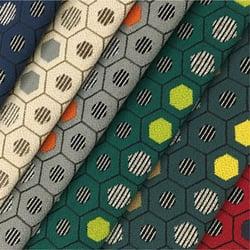 geometric-patterns1--Neocon-16.jpg